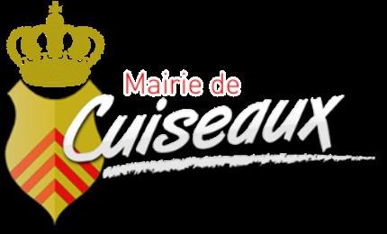 Cuiseaux