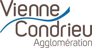 Vienne Condrieu Agglo