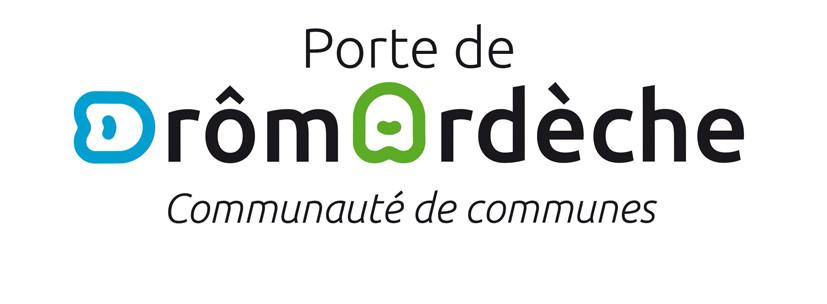 Communauté de Communes Porte de Drôme-Ardèche