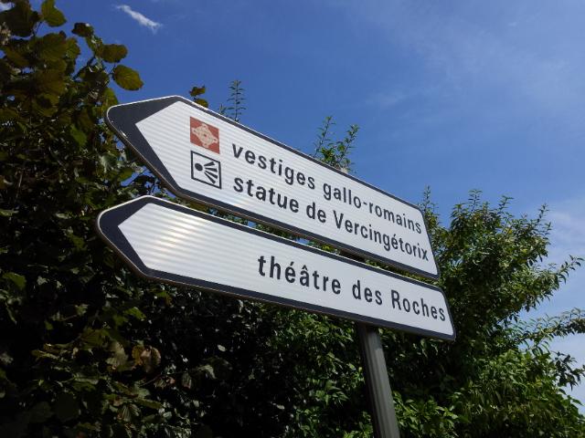 Signalisation touristique d'Alise Ste-Reine (21)