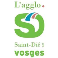 CA Saint-Dié-des-Vosges