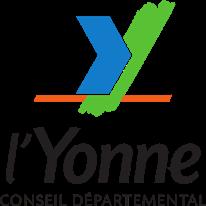 Département de l'Yonne