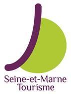 ADRT Seine-et-Marne Tourisme