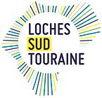 Communautés de communes Loches Sud Touraine