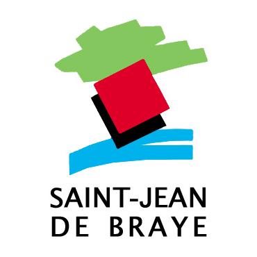 Ville de Saint-Jean de Braye