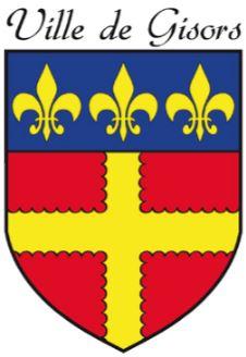 Gisors