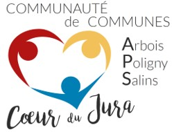 CC Arbois Poligny Salins