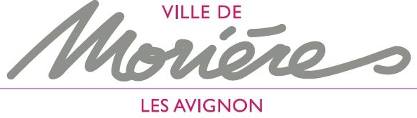 Morières-Les-Avignon