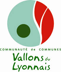 CC des Vallons du Lyonnais