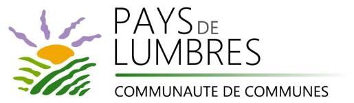 Communauté de communes du Pays de Lumbres
