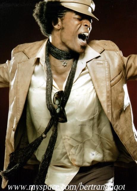 BERTRAND (star AC 2007)
