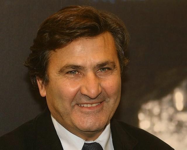 PAUL AMAR
