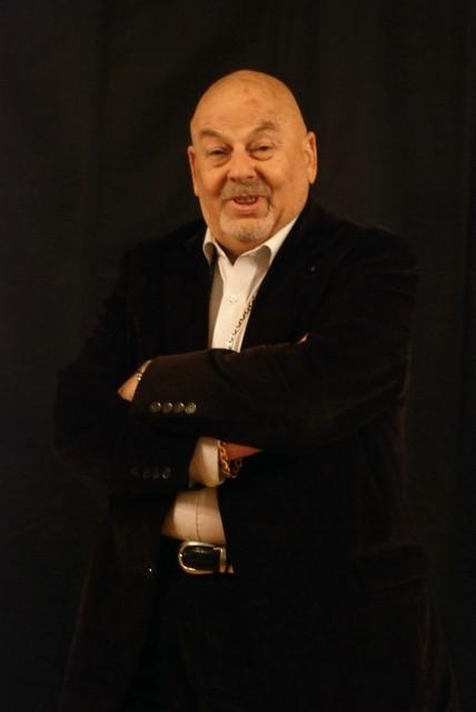 JEAN KRITCHMAR