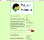 Origami Manaus(ブラジル)