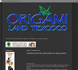 Origamistas Mexicanos A.C.(メキシコ)