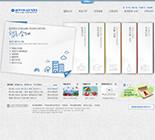 韓国折紙協会