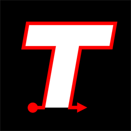 Telematica Logo