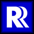 TSD Rally Runner Logo