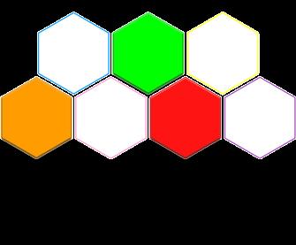 Partie rapide <30 minutes - une collection complète = 3 cartes de couleur (différentes) - https://www.tangram-champions.com