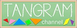 Logo du site www.tangram-channel.com