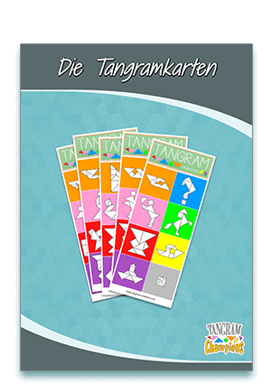 3. Tutorial - Die Anfertigung der Tangramkarten - https://www.tangram-champions.com