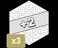 "Carte ""+2"" - https://www.tangram-champions.com"