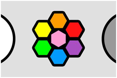 Case départ - https://www.tangram-champions.com