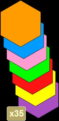 Les cartes de couleur - https://www.tangram-champions.com