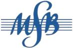 Mitteldeutscher Sängerbund