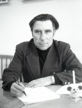 К.Терёхин