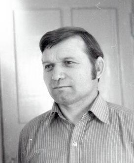 В.В.Сысоев