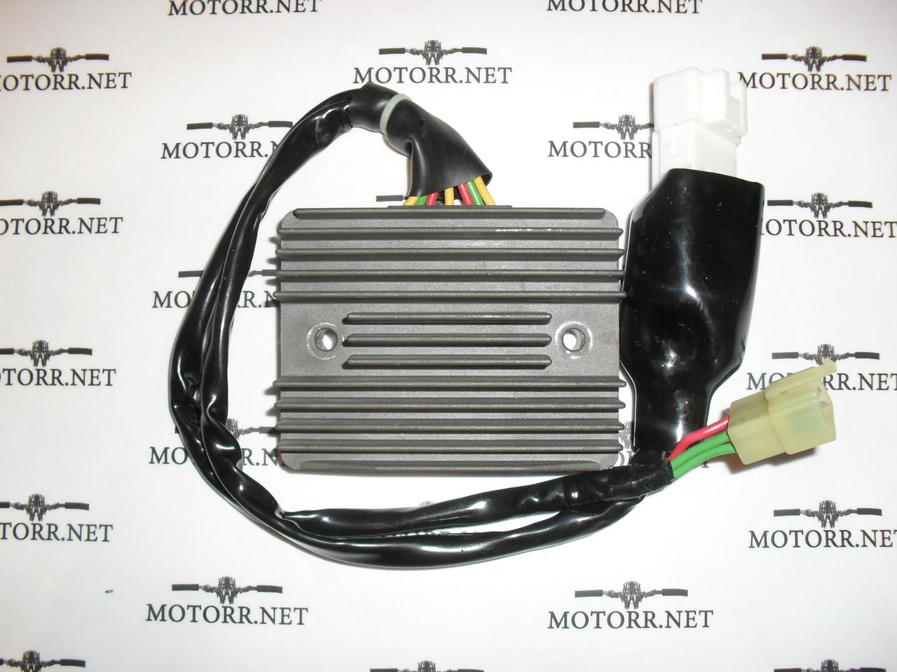 Запчасти для Honda CB400SF - Запчасти для мотоциклов...