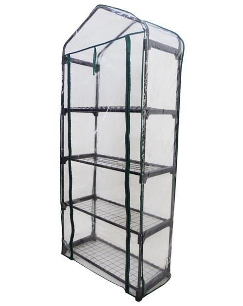 serre pour jardin ou balcon accessoires pour chat et chien petits prix. Black Bedroom Furniture Sets. Home Design Ideas