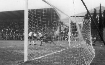 84': gol vittoria realizzato da Bosca