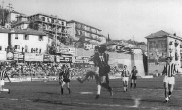 65': il gol di Giordano