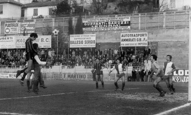 67': gol di Atragene