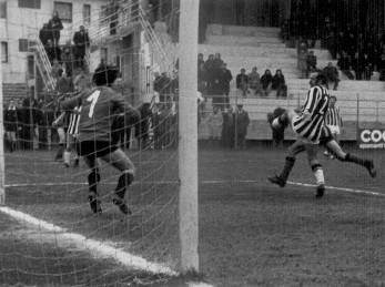 89': gol in extremis di Guidetti