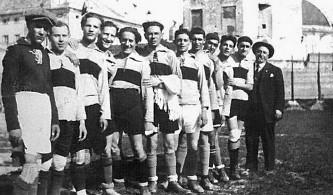 A Loano con F.Balestrino, Baruffaldi, D.Renzetti, M.Guardone., O.Renzetti, Geanesi, M.Garibaldi...