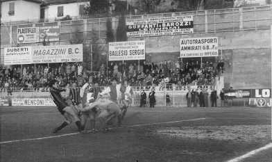 63': gol di Amendola