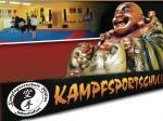 Kampfsportschule SW