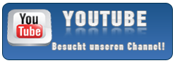 Mein YouTube Kanal