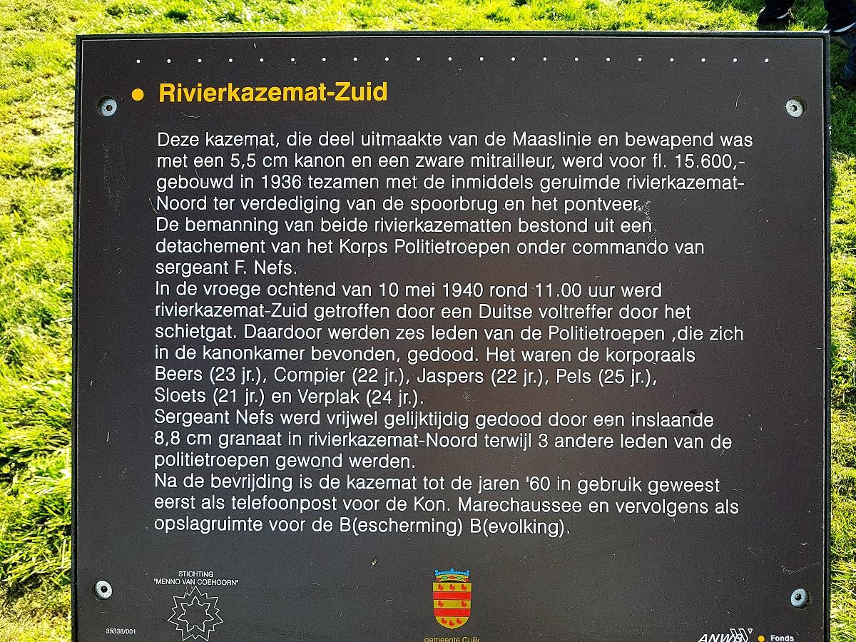 geven overzicht in de Nederlandse geschiedenis.