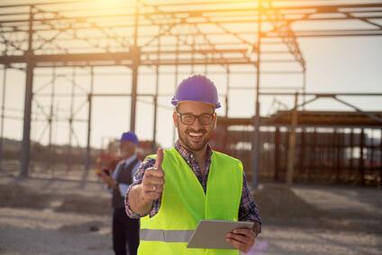 Hersteller-denkt-an-Produkthaftpflichtversicherung