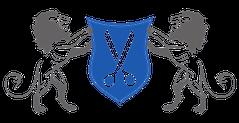 Logo von der FinanzSchneiderei