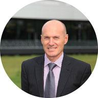 Allianz Tarifwechsel Berater Gerhard Schmid