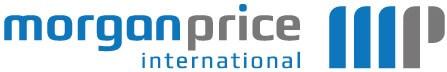 morgan price Logo