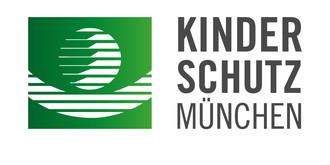 Kinderschutz München