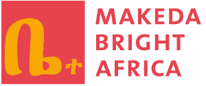 Makeba Bright Africa e.V.