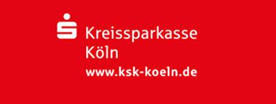 Kreissparkasse Köln: Gut für Leichlingen