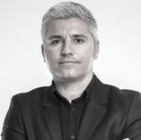 Philippe Le Blanc